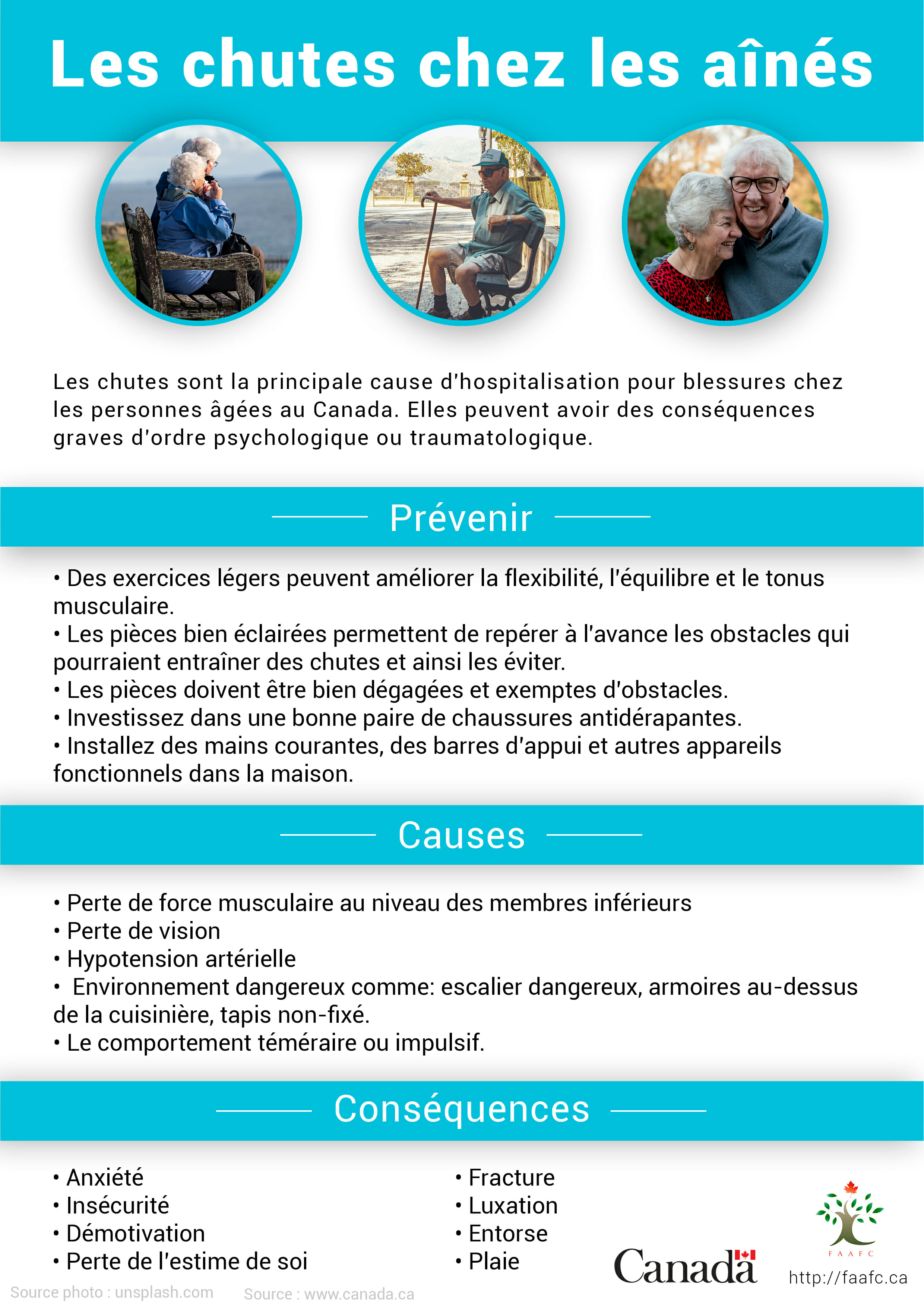 FAAFC Mois prevention chute infographie1